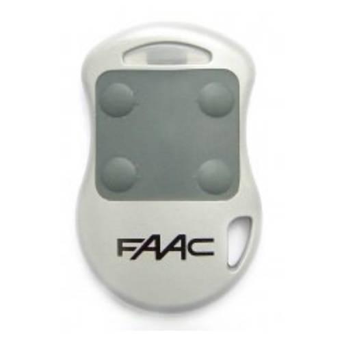 Пульт FAAC DL4 868H