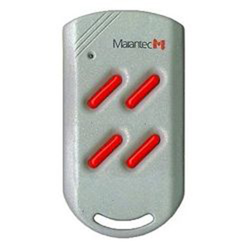 Пульт Marantec D224-433