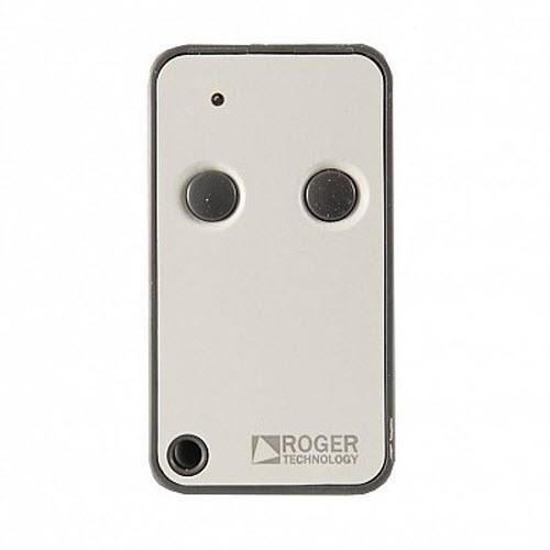 Пульт ROGER E80/TX52R