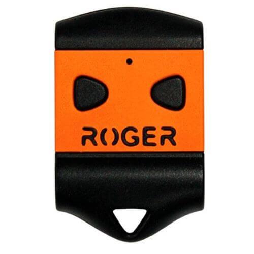 Пульт ROGER H80 Tx22