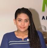 Aida Stifanos