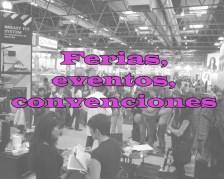 ferias_eventos_convenciones