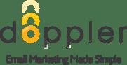 logo_doppler