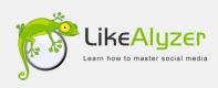 logo likealyzer