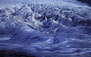 Glacier_IV