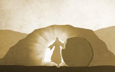 1. påskedag