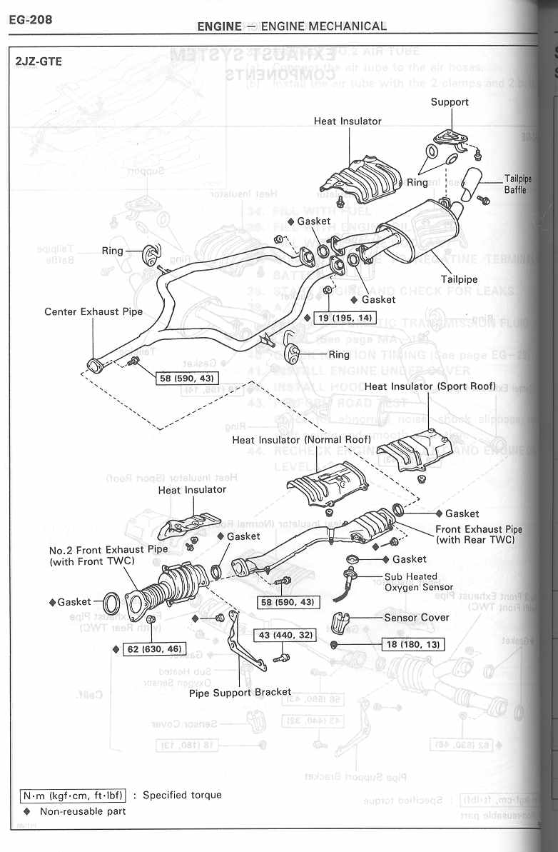 exhaust_system.JPG (80032 bytes)