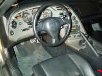 interior[1].jpg (83180 bytes)