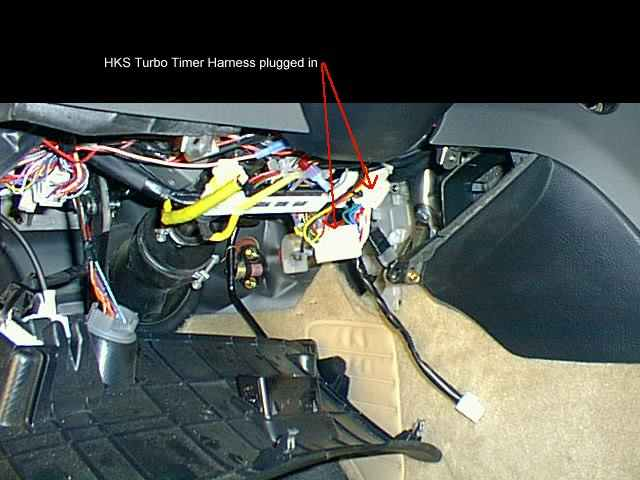 pic5?resize=640%2C480 hks turbo timer installation mkiv com hks turbo timer wiring diagram type 0 at bayanpartner.co