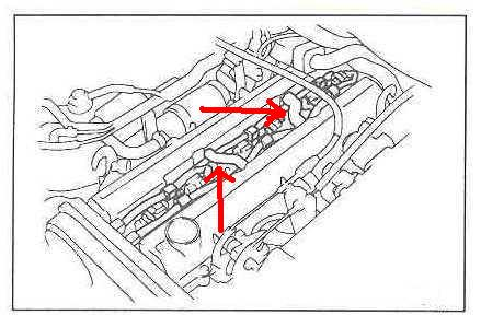 Ignition System Scat in addition 11047961564587486 besides P 0900c15280067dec further 94 Lt1 Wiring Diagram in addition Ls1 Corvette Alternator Wiring Diagram. on gm ecm repair