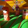cabane-clown3