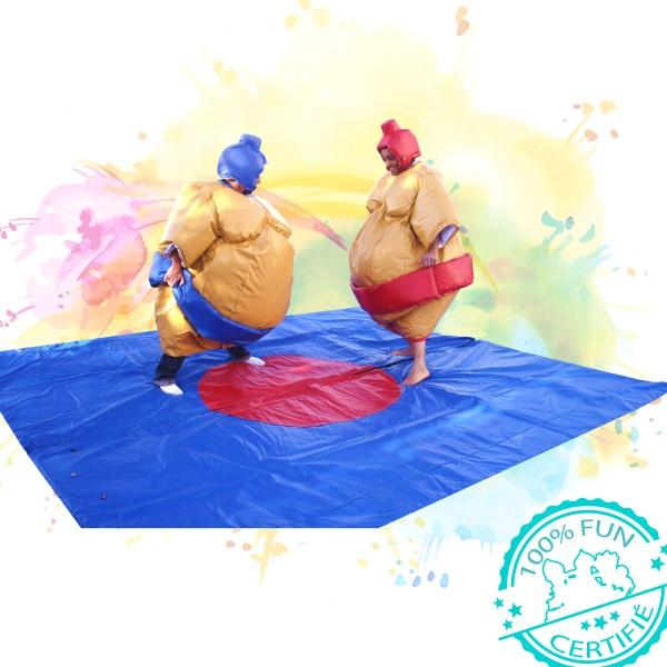 combat-de-sumo