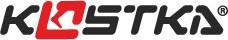 kostka-scooters-1404457635