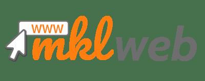 Mkl Web