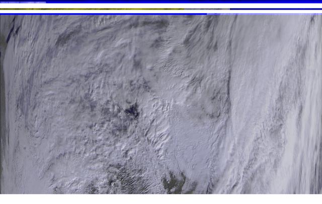 mkme.org SDR satellite image