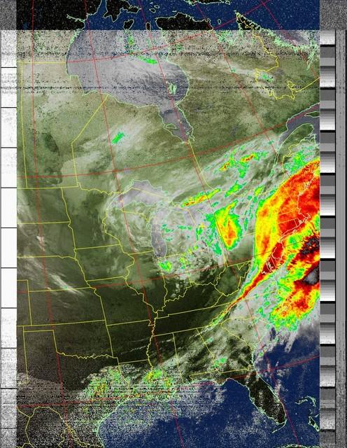 mkme.org satellite decoding