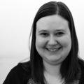 Breanne Scott, Media Supervisor