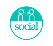 M&K Social Media