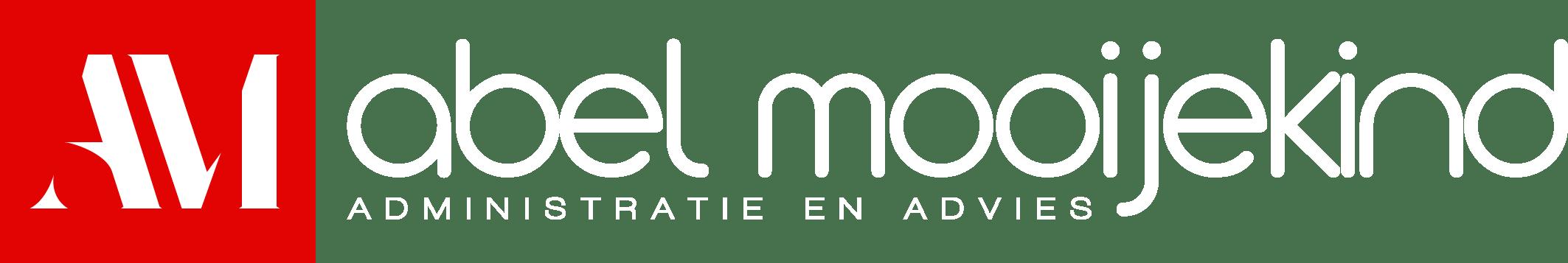Abel Mooijekind Administratie en Advies