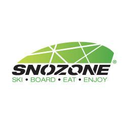 Snozone-MK