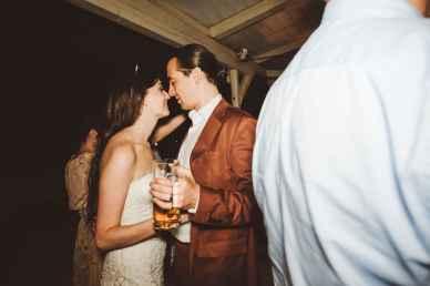 NAXOS WEDDING-136