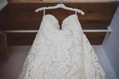 NAXOS WEDDING-21