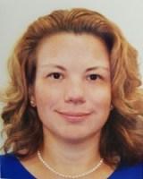 Michele Pelley, MD, FAAP