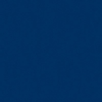 servet-airlaid-40-donkerblauw-G406