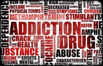 drug-addiction-9847058