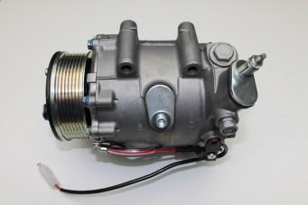 Klimakompressor Honda Civic VIII & Honda FR-V
