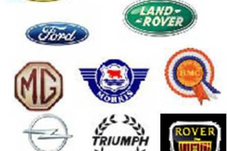 Exotic Car Emblems Searchtheword5 Org