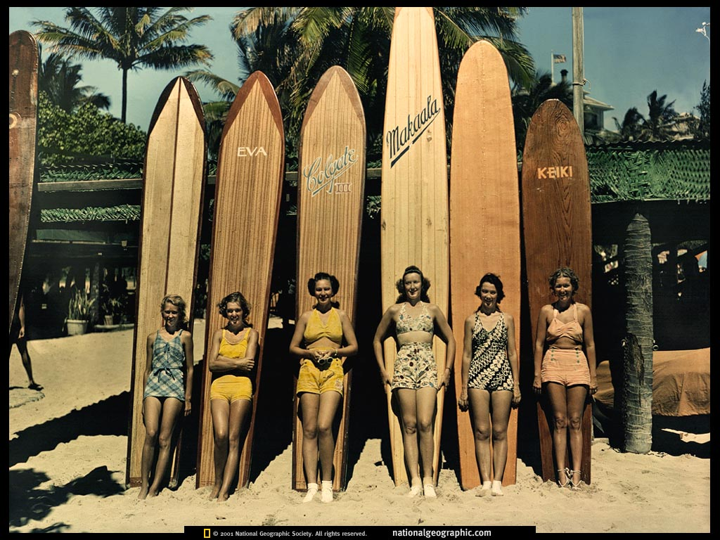 Image result for vintage surf