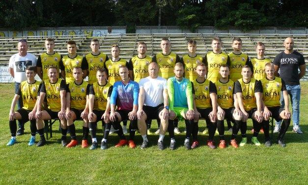 Zapowiedź piłkarskiego weekendu (11-13.09.)