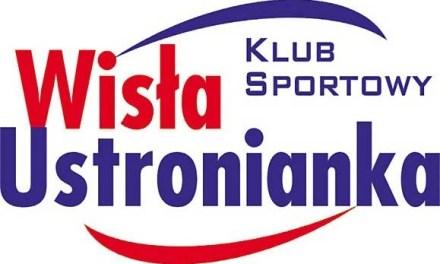 MKS zagra z Wisłą/juniorzy grali z Leśnikiem: