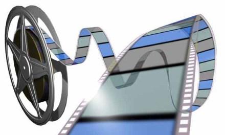 MKS – GKS II, filmiki