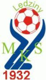 MKS trenuje do 10 grudnia: