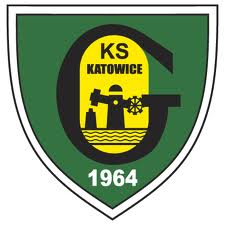 MKS – GKS II Katowice, sobota 15.00: