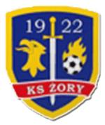 Sezon 2012/2013 czas zacząć! W sobotę z KS Żory, w środę w Jejkowicach: