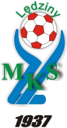 MKS – Jedność Jejkowice na powitanie piłkarskiej wiosny: