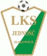 MKS – Jedność Jejkowice, sobota 17.00: