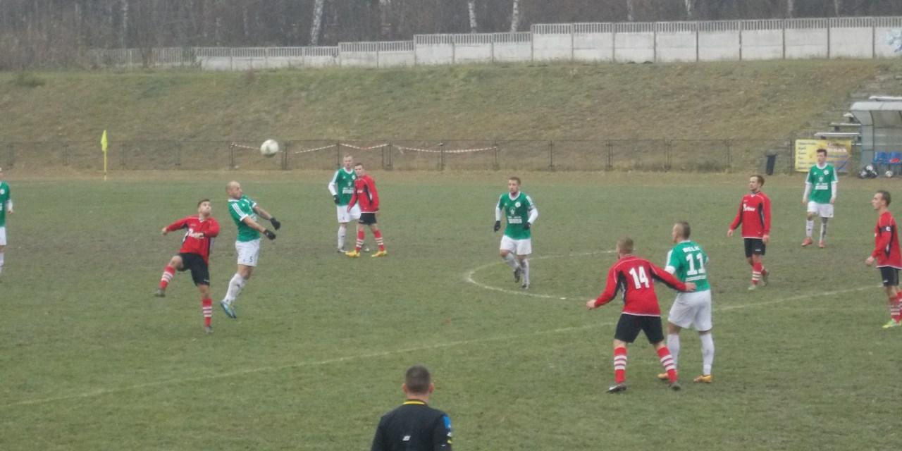 Zwrot w sprawie meczu z KS Decor Bełk – walkower dla MKS!