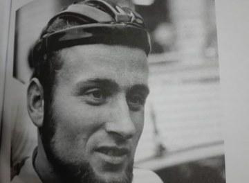 W wieku 76 lat odszedł Zygmunt Hanusik