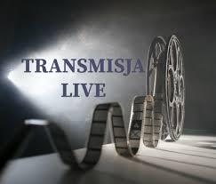 Transmisja na żywo z meczu GTS Bojszowy – MKS Lędziny, godz. 15.00