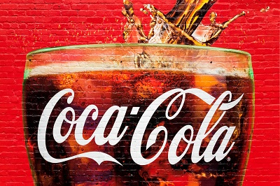 Coca-Cola uses mass marketing, and it works. But everyone else need to use customer segmentation