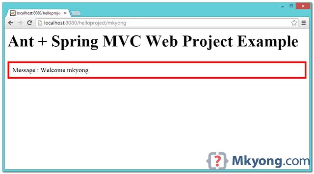 Select All Files In Windows File Explorer