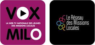 Vox Milo La Web TV des Missions Locales