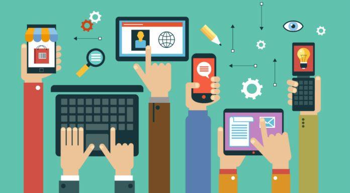 Accompagner à l'utilisation des outils numériques au Pôle Emploi