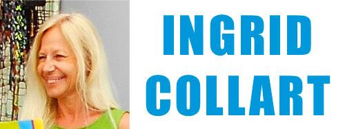 ingrid_collart
