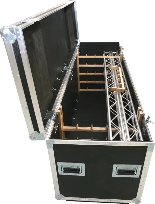 Truss Case, Rigging Cases