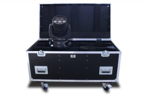 Moving Head Case 2